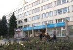 4 февраля в онкологическом кабинете Бендерской центральной поликлиники будет день открытых дверей