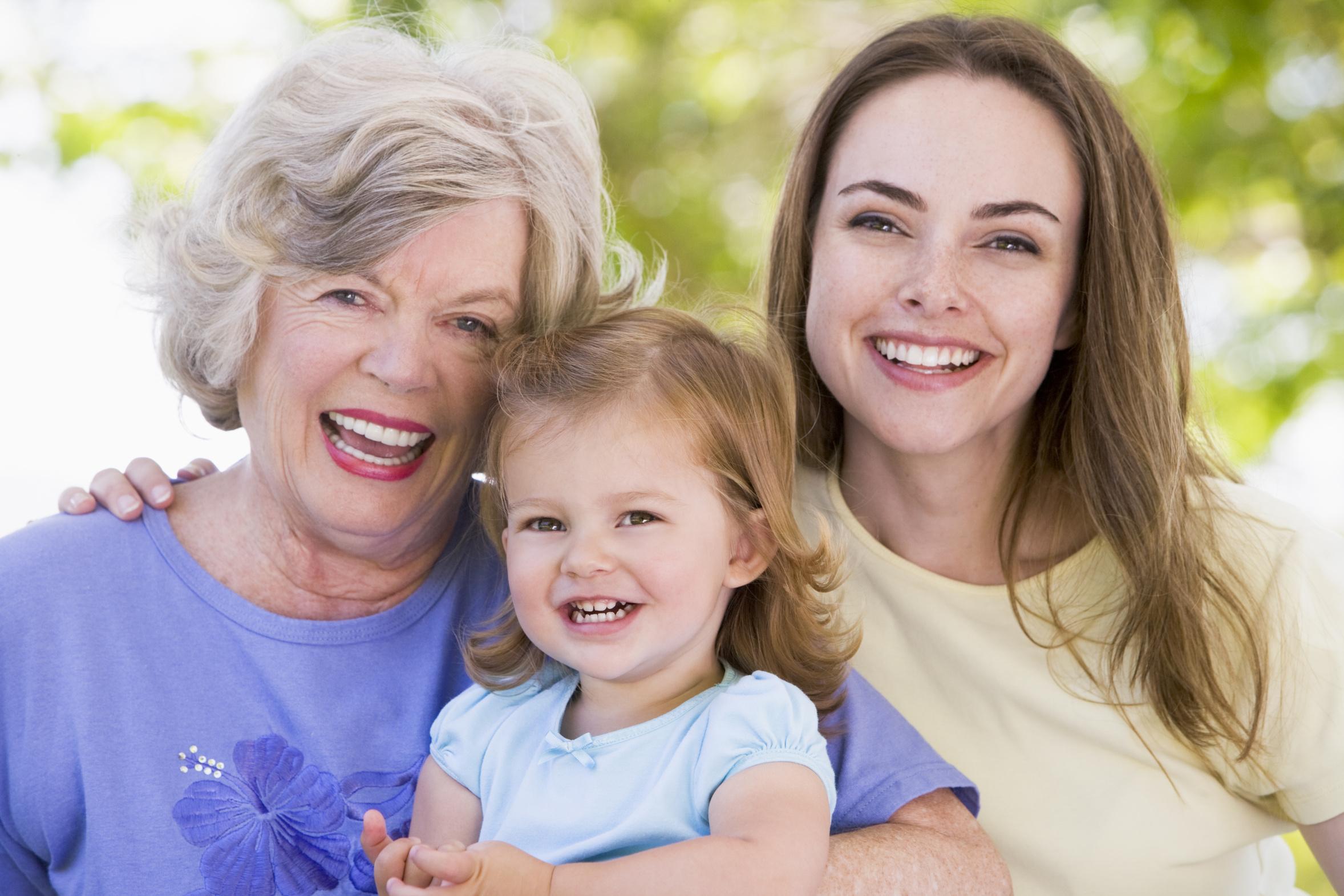 Скачати фото зрілих бабуль безплатно 7 фотография
