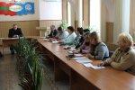 Бендерский филиал политехнического филиала ПГУ будет осуществлять подготовку кадров по 13 специальностям