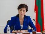 На совещании у Председателя Правительства обсудили текущую финансово-экономическую ситуацию