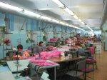 Правительственная комиссия посетила бендерские предприятия швейную фирму «Вестра» и Бендерский пивоваренный завод