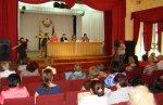 Сегодня в Бендерах пройдет встреча с руководителями исполнительных органов государственной власти ПМР