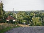 В селе Протягайловка состоялась сессия сельского Совета