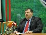 20 февраля в министерстве сельского хозяйства и природных ресурсов ПМР состоялась расширенная Коллегия