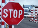 Украина уничтожит полевые дороги, ведущие в Приднестровье