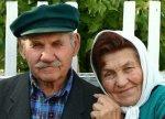На выплату пенсий дополнительно направят 3 млн 600 тысяч рублей