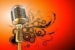 Конкурс исполнителей эстрадной песни «Голоса Приднестровья – 2015»