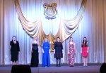 Конкурс «Голоса Приднестровья - 2015»