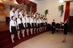 В Бендерской музыкальной школе №1 прошел Республиканский фестиваль «Юность, творчество, талант»
