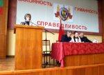 В Бендерах прошла отчетно-выборная конференция «Союза трудовых коллективов»