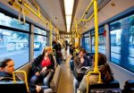 В Бендерах на праздник Пасха пассажирский транспорт будет ходить всю ночь