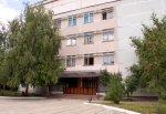 С 4 по 24 апреля в Бендерском центре матери и ребенка будут госпитализировать новорожденных из Тирасполя