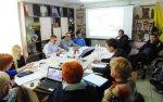 В Бендерах презентовали «Карту доступности Приднестровья» для людей с инвалидностью