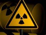 Уровень радиации в Бендерах не превышает норму