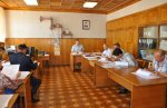 В Бендерах обсудили летний отдых школьников