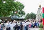 В Бендерах обсудили мероприятия, посвященные  Дню памяти и скорби