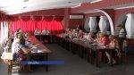 В Бендерах прошёл президиум Федерации профсоюзов Приднестровья