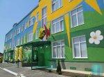 Детский сад «Волшебная ромашка» станет домом для 150 маленьких бендерчан