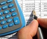 За пять месяцев года бюджет Бендер недополучил 10 миллионов рублей