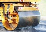 Распоряжением Государственной администрации <? print(123); ?>а Бендеры дорожные ремонтные работы по улице Коммунистическая продлены до 10 июля 2015 года