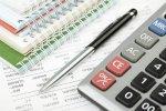 Доходы и расходы местного бюджета за сентябрь 2015 года