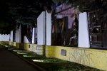 К 25-летнему юбилею республики Бендеры наводят праздничный лоск (обновлено)