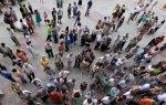 Специалисты обсудили вопросы организации переписи населения