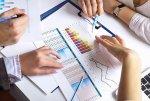 Информация о собираемых налогах, расходах и затратах на содержание инфраструктуры г. Бендеры за 6 месяцев 2015 года