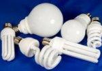 В Бендерах открыты пункты по приёму отработанных люминисцентных ламп