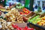 Для защиты продовольственной безопасности и здоровья граждан