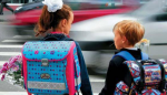 В Бендерах подвели итоги декады «Внимание – дети!»