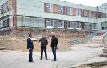 В Приднестровье будут реконструированы 33 социальных объекта