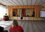Педагогов школы №16 поздравили с Днем учителя
