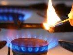 Во время холодов резко возрастают случаи отравления угарным газом