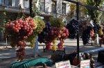 В Бендерах прошел праздник вина