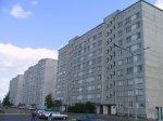 В Бендерах представители Минрегионразвития встретились с жильцами многоквартирных домов