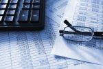 Информация о  поступлениях средств в доходную часть бюджета города Бендеры за январь-сентябрь 2015 года
