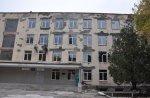 В Бендерах продолжается масштабная реконструкция школ