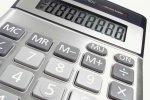 Информация о поступлениях за 9 месяцев 2015 года в бюджет от крупнейших налогоплательщиков