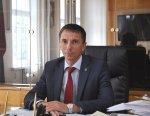 Николай Глига поздравил работников автомобильного транспорта  с профессиональным праздником