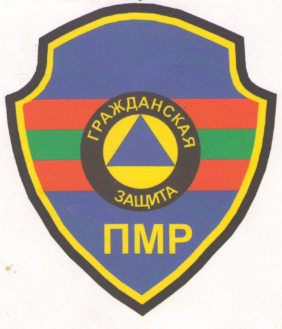 схема перевозок маршрутными такси в приднестровье