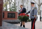 Евгений Шевчук: «Приднестровская милиция демонстрирует высокие показатели»