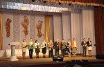 Управление культуры города Бендеры отметило 70-летний юбилей