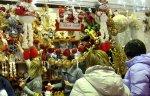 С 10 декабря в Бендерах откроется ярмарка «Новогодний базар-2016»