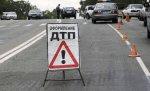В Бендерах участились случаи, когда виновники аварий оставляют места ДТП