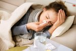 Правила профилактики острых респираторных заболеваний (гриппа)