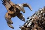 1 декабря началась закупка лома черных металлов у муниципальных организаций