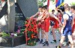 13 мая в Бендерах открывается XXVIII международный турнир по греко-римской борьбе памяти погибших воинов–интернационалистов в Афганистане