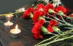 26 декабря в Приднестровье объявлен днём траура по погибшим в катастрофе ТУ-154
