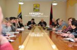Взаимодействие с гражданами в приоритете городских властей